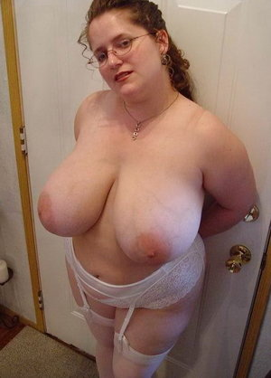 BBW Wife, BBW GF, Ex Girlfriend!