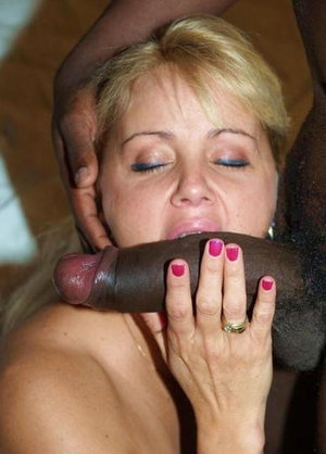 Homemade, Amateurs Interracial
