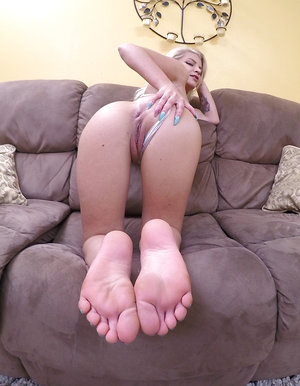 Alex Little POV