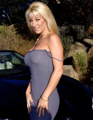 Jill Kelly sucks